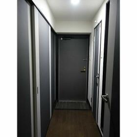 ポルグラシア大手門 702号室のその他