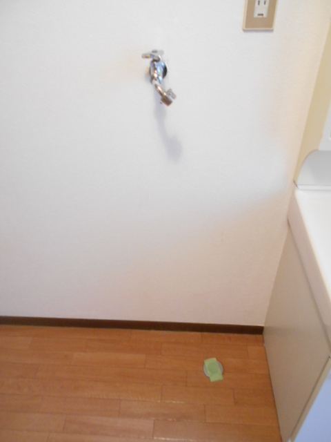 メゾンセントピア 105号室のその他
