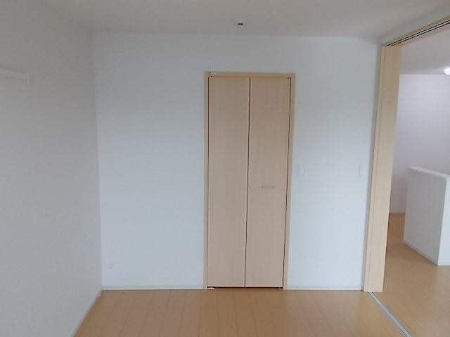 エトワール Ⅱ 02020号室のその他