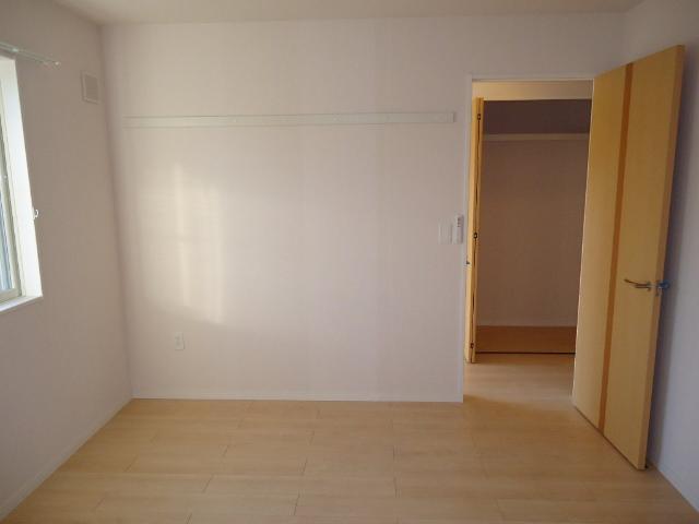ネオ・エレガンス 102号室のその他