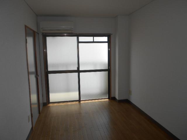 シェール西の京 301号室のその他