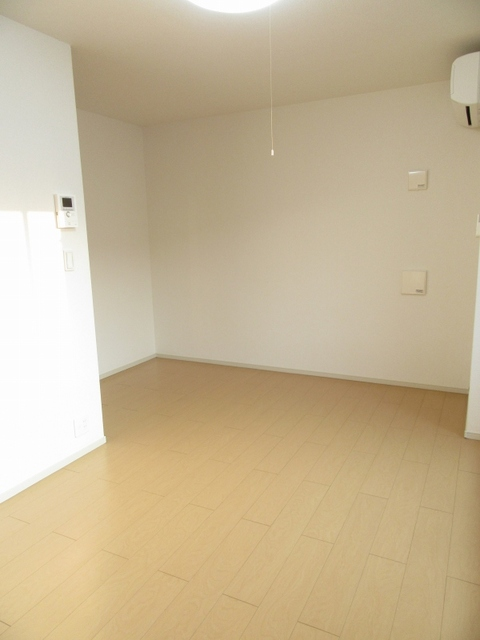 PROUD 02020号室のキッチン