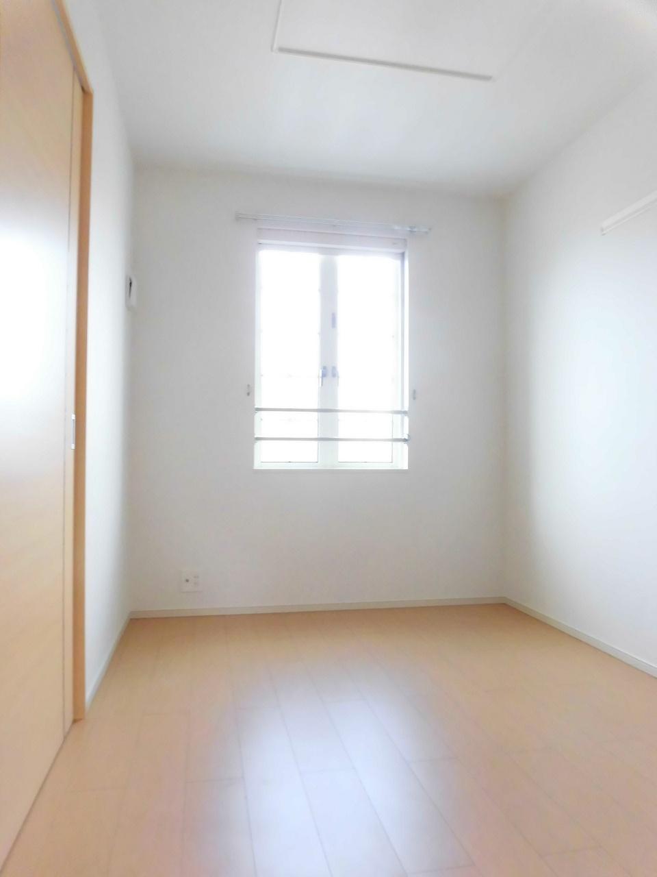 ビアンカ ローザ 赤坂 02040号室のその他