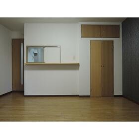 エスペランサ 102号室のその他
