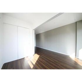 ハーモニーレジデンス新宿四谷 0412号室のその他