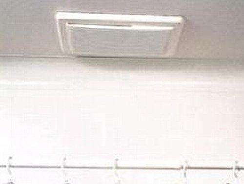 シャン・ノールⅥ 01040号室の駐車場
