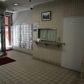 ロマネスクL六本松 505号室のその他