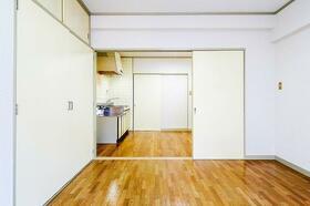 エトワール大宮 407号室のその他