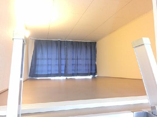 レオパレスアプリコット 109号室のその他
