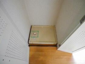 ジュネパレス松戸第96 0103号室のその他