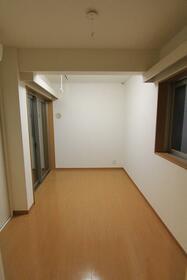 ピアコートTM中村橋 101号室のトイレ