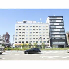 ヤマコ第一ビル外観写真