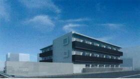 LOC'S IKUTA(ロックス生田)外観写真