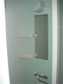ユナイト大口クリストーバル コロン 103号室のその他