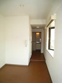 スカイコート横浜山手 301号室のその他