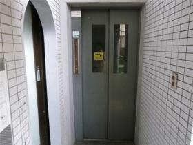 DRS第3ビル 801号室のその他共有