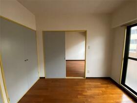 ヴィヴレワコー 305号室のその他