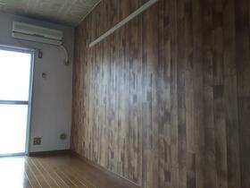 グリーンハイム フミ 111号室のその他