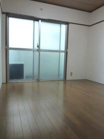 北新宿コーポ 101号室のその他