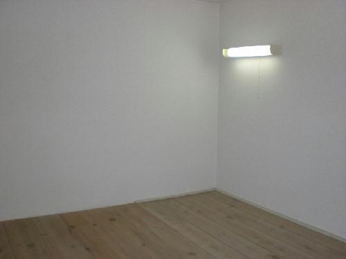 レオパレス西川田第2 102号室のトイレ