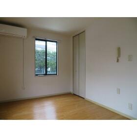 八洲ハウス 0205号室のその他