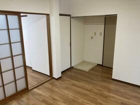 ルミエールN・T 103号室のその他