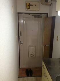 メゾン・ド・ソフォラ 0208号室のその他