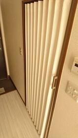 フィオーレ 301号室のその他