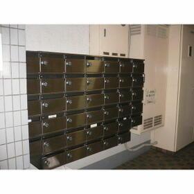 ドール東海通 305号室のその他