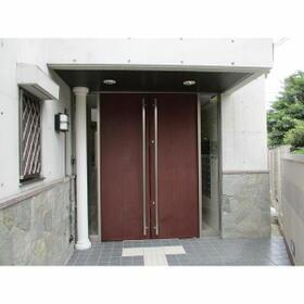 S-FORT守山(サムティ守山RESIDENCE) 0905号室のその他
