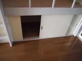 コーポ樋口 102号室のその他