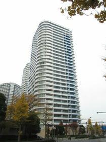 M.M.TOWERS サウスタワー 306号室の外観