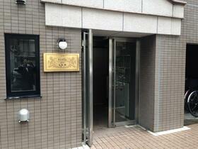 エクセリア五反田 103号室のその他