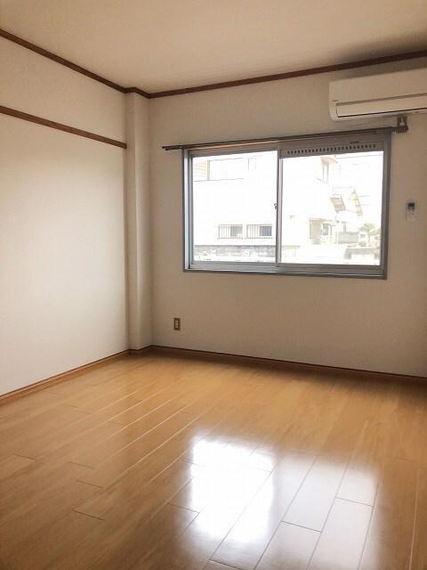 エルディム城南 01030号室のその他