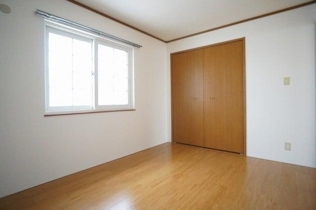 グランデ アウルム B 02010号室のその他