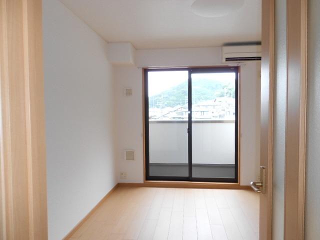 サンパレス21 C 02040号室のその他