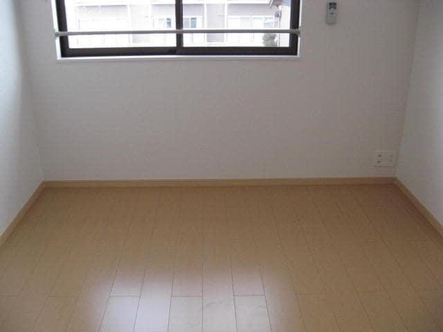 パークプレイスDEUX 02040号室のその他