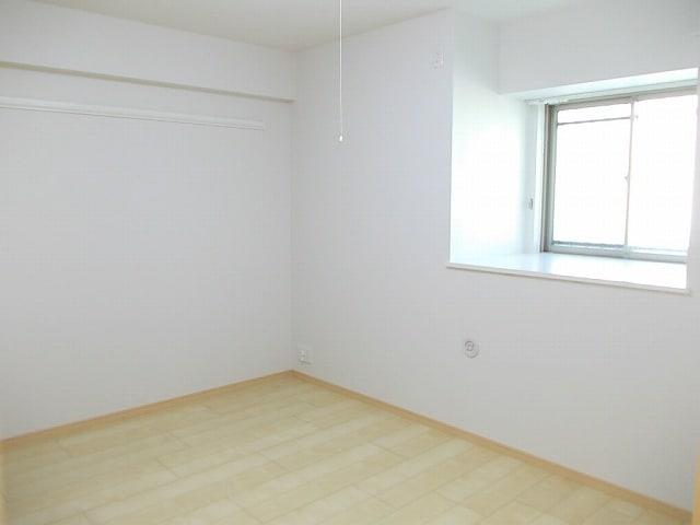 ララシャンス 02040号室のその他