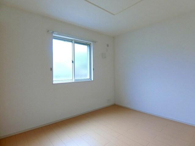 ピア・ドール・間々 Ⅰ 01050号室のその他
