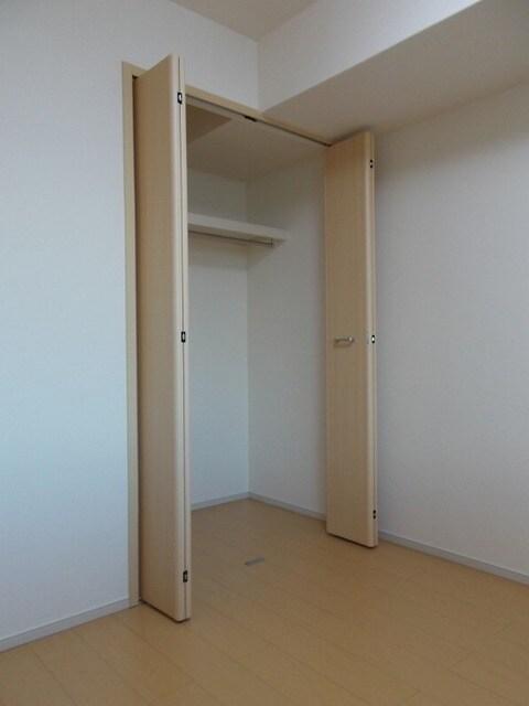 レオネッサ鴻池 02040号室のその他