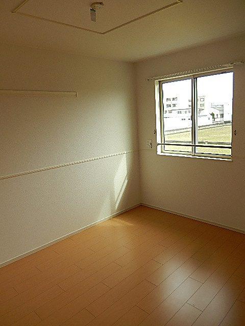 Porte Regalo Ⅳ 02020号室のその他