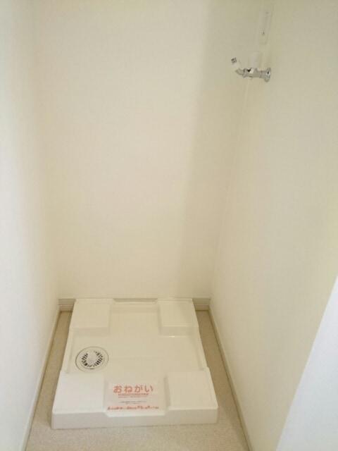 サン・ユウキ旭ヶ丘 02020号室の設備