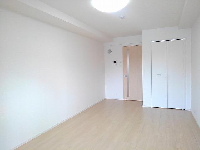 Casa Sereno 室町 03050号室のその他