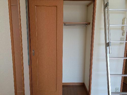 レオパレス昭徳Ⅱ 106号室のその他