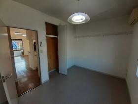 キャトルレーブ 202号室の居室