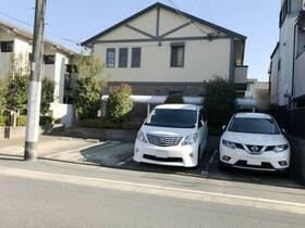 UNO HOUSE(ウノハウス)外観写真