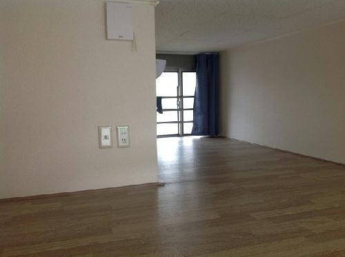 レオパレスボヌール 202号室のセキュリティ