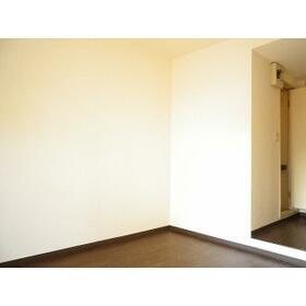 アデーラ 0202号室のトイレ