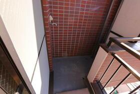 ジュネパレス松戸第29 302号室のその他