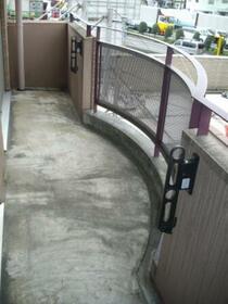 コモラード橋本 306号室のその他